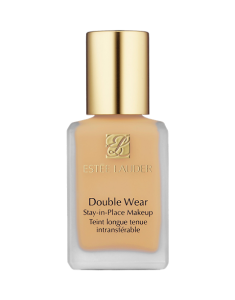 Estee Lauder Double Wear Stay-in-Place Makeup 30ml - Natural Suede 2W1.5