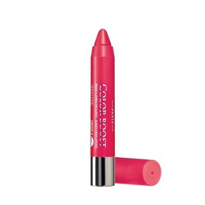 Bourjois Color Boost Lipstick SPF15 2.75g - 01 Red Sunrise