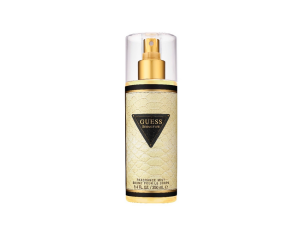 GUESS Seductive (W) Spray do ciała 250ml