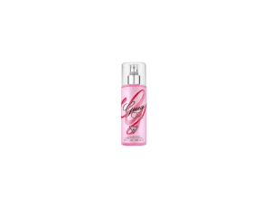 GUESS Girl (W) Spray do ciała 250ml