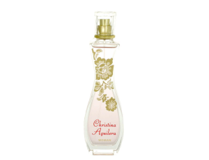 Flakon Christina Aguilera Woman (W) Woda perfumowana 50ml