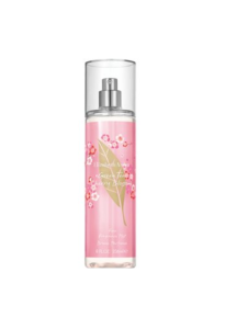 Elizabeth Arden Green Tea Cherry Blossom (W) Spray do ciała 236ml