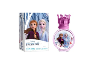 Disney Frozen II (K) Woda toaletowa 30ml