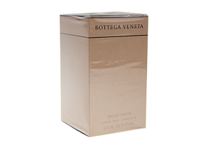 Bottega Veneta (W) edp 75ml