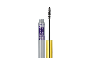Maybelline The Colossal Big Shot Primer Baza Pod Tusz Do Rzęs 6ml