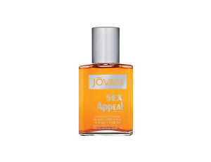 Jovan Sex Appeal (M) Woda po goleniu 118ml