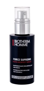 Biotherm Homme Force Supreme Youth Architect Serum do twarzy 50ml
