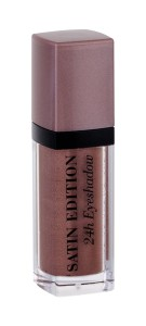 BOURJOIS Paris Satin Edition Cień do powiek 8ml 03 Mauve Your Body
