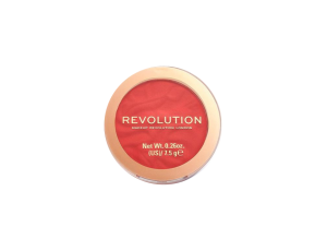 Makeup Revolution London Re-loaded Róż 7,5g Pop My Cherry