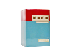 Miu Miu (W) edp 30ml