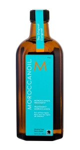 Moroccanoil Treatment Olejek do włosów 200ml