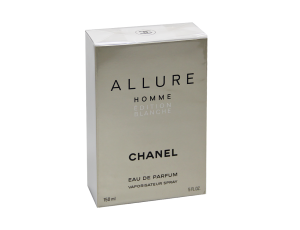 Chanel Allure Homme Edition Blanche (M) edp 150ml