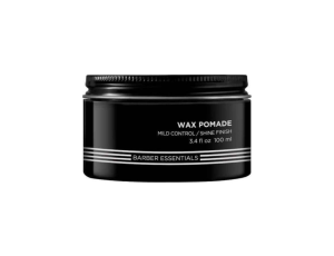 Redken Brews Wax Pomade Żel do włosów 100ml