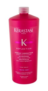 Kérastase Réflection Fondant Chromatique W Odżywka 1000ml