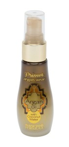 Physicians Formula Argan Wear Argan Oil & Coconut Water Baza pod makijaż 30ml