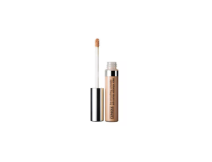 Flakon Clinique Line Smoothing Concealer Korektor 8g 04 Medium
