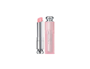 Flakon Christian Dior Addict Lip Glow Balsam do ust 3,5g 001 Pink