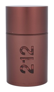 Carolina Herrera 212 Sexy Men (M) Woda toaletowa 50ml