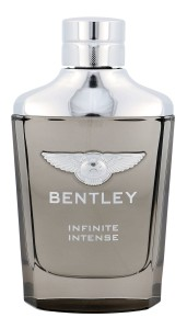 Bentley Infinite Intense (M) Woda perfumowana 100ml