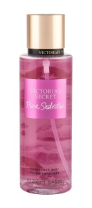 Victoria´s Secret Pure Seduction W Spray do ciała 250ml