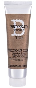 Tigi Bed Head Men Thick-Up Line Krem do włosów 100ml