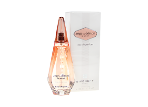 Givenchy Ange Ou Demon Le Secret (W) edp 100ml