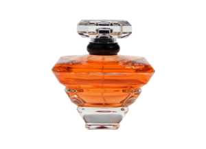 Flakon Lancome Tresor (W) edp 100ml