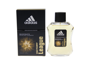 Adidas Victory League (M) edt 100ml