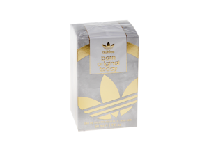 Adidas Born Original Today For Her (W) edt 50ml