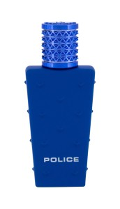 Police Shock-In-Scent (M) Woda perfumowana 30ml