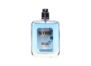 Flakon STR8 On The Edge (M) edt 100ml