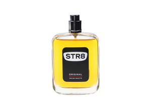 Flakon STR8 Original (M) edt 100ml