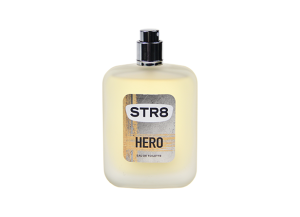 Flakon STR8 Hero (M) edt 100ml
