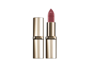 Loreal Color Riche Lipstick Pomadka do Ust - 630 Beige A Nu
