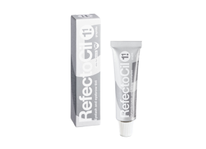Refectocil Henna Do Brwi 15ml - 1.1 Grafit