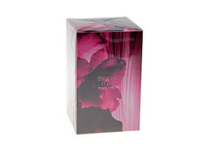 Beyonce Heat Wild Orchid (W) edp 100ml