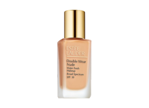 Estee Lauder Double Wear Nude Water Fresh Makeup SPF30 30ml - Dawn 2W1