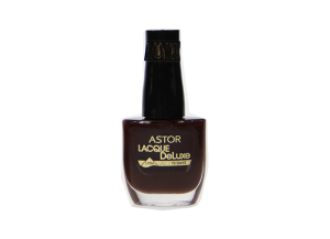 Astor Lacque Deluxe 12ml - 581