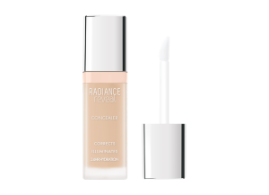 Bourjois Radiance Reveal Concealer 7.8ml - 02 Beige