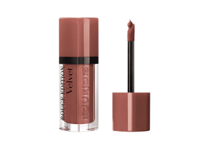 Bourjois Rouge Edition Velvet Lipstick 7.7ml - 29 Nude York