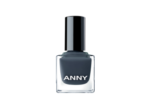 ANNY Lakier Do Paznokci 15ml - 354 A Perfect Dream