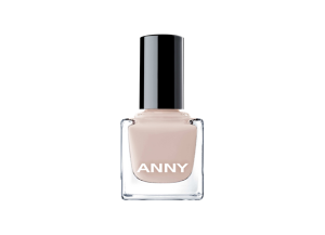 ANNY Lakier Do Paznokci 15ml - 324 Bloggers Favorite