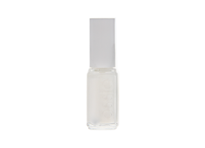 Essie Mini Nail Lacquer 5ml - 336 Tuck It In My Tux