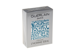 Guerlain L'Homme Ideal Cologne (M) edt 100ml
