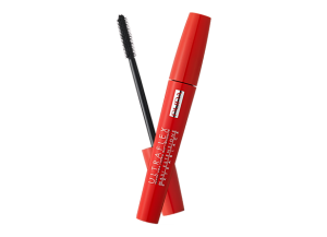 PUPA Milano Ultraflex Mascara Tusz Do Rzęs 10ml Extra Black 01