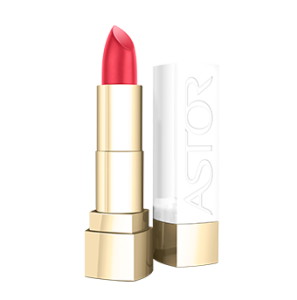 Astor Soft Sensation Lipstick Pomadka 4g - 403 Attractive Coral
