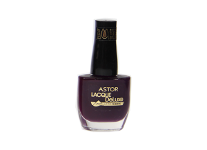 Astor Lacque Deluxe 12ml - 594
