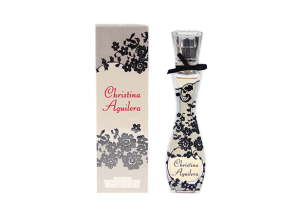 Christina Aguilera (W) edp 75ml