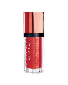 Bourjois Rouge Edition Aqua Laque 7.7ml - 05 Red My Lips