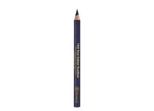 Dermacol 12H True Colour Eyeliner Kredka Do Oczu - no.7 Grey